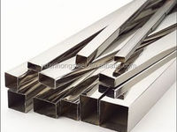 astm a370 stainless steel tube