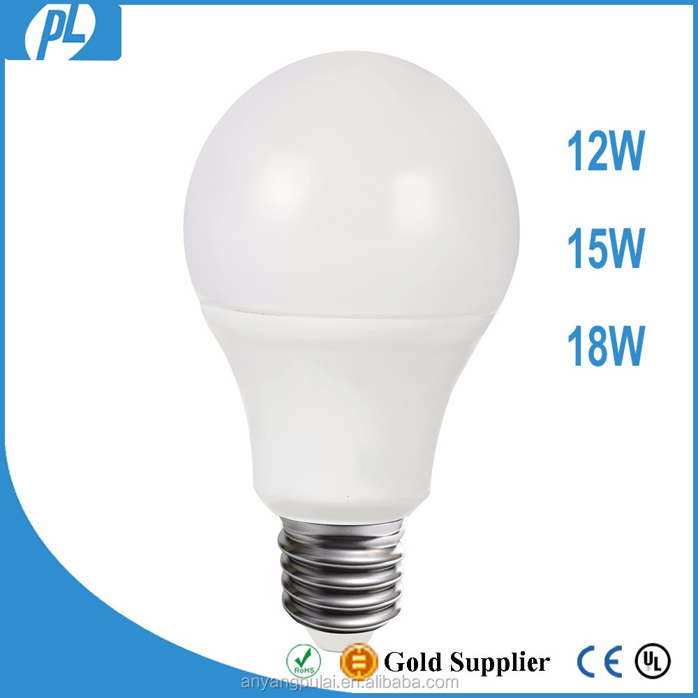 Top seller promotion item constant driver 7w 9w dimmable g9 led bulb
