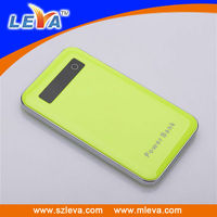 reliable manufacturer of power bank in Shenzhen,long lasting power bank for toshiba