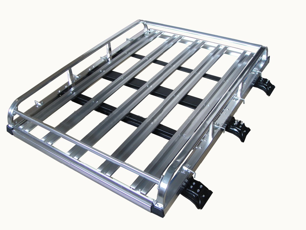 porte bagage toit porte bagage pour toit d 39 auto v. Black Bedroom Furniture Sets. Home Design Ideas