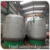 Customized Chemical Stainless Steel Carbon Steel