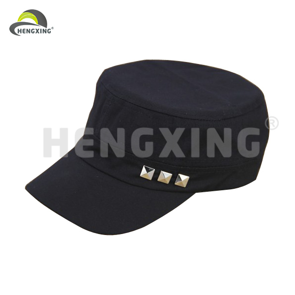 Custom Military Army Mens New Baseball Cap