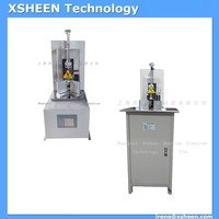 round corner cutting machine, paper round cutter machine, round corner paper cutting machine