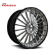 Mag Wheels Alloy Wheel Rim Factory Wholesale Customized