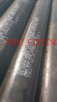 HIC Steel for fine grain pressure vessels, offering specific and superior properties for sour gas application.
