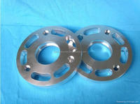 OEM precision cnc machining aluminum motorcycle parts