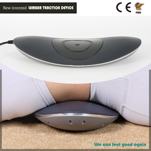 Customized Widely Used electric waist support, lumbar massager