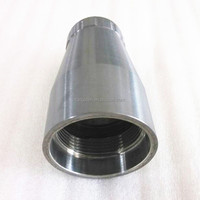 Competitive Price Of Non Magnetic Carbide