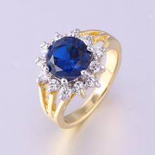 22k gold indian jewellery pictures guangzhou jewelry