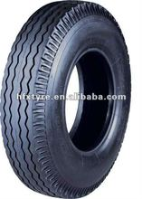 Top quality Light truck bias tyre 7.50-15