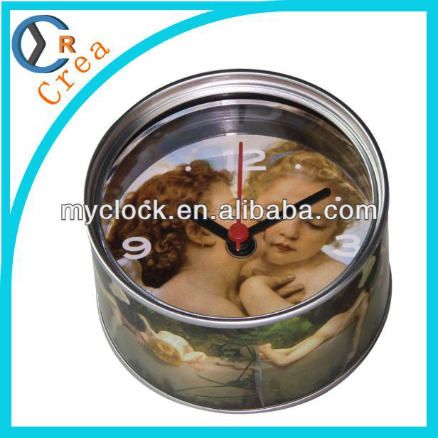 2014 New designed gift items low cost,baby gift,cheap bulk gifts