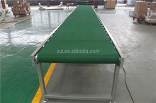 Factory Supply Top Quality Conveyor Roller Assembly Line