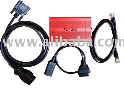 Fly200( for Ford and Mazda) tool
