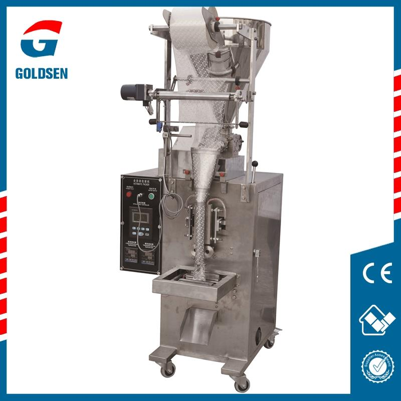automatic viscous liquid packing machine for milk,sachet shampoo packing,shampoo/hair conditioner pouch packing machine