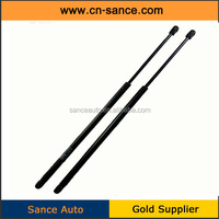 manufacture OEM Trunk Hatch Gas spring For 95-98 BMW E36 316i 318ti