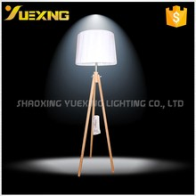 YUEXING Unique Design Led Lamp