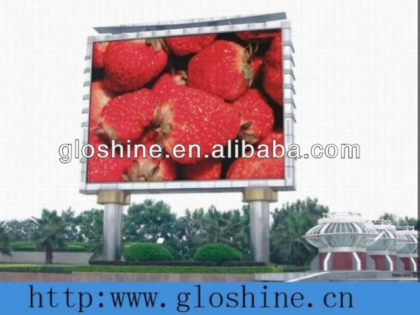 High Definition Full Color Indoor LED Screen/ Indoor LED Display/Indoor LED Panel