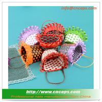 Wholesale As Decorate Fruit Basket For Wedding
