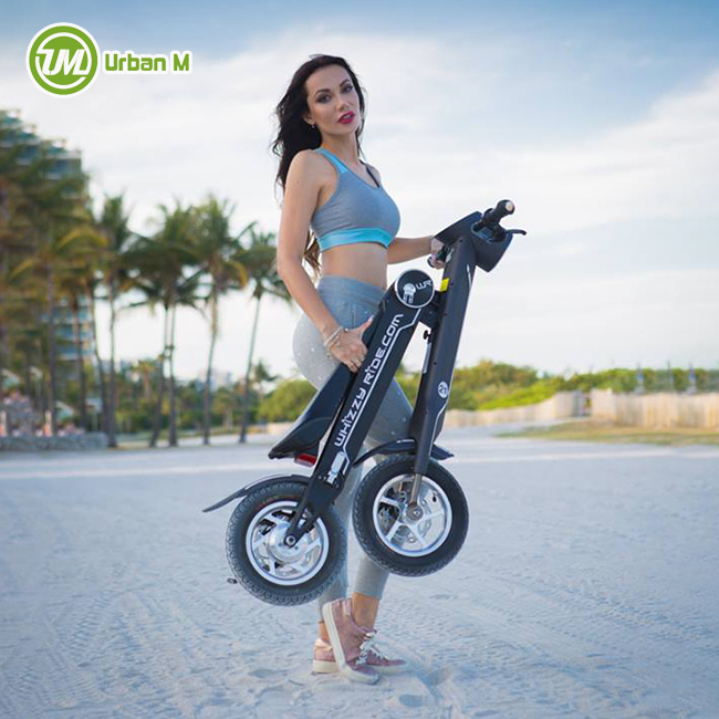 New Design Latest Electric Bicycle In India