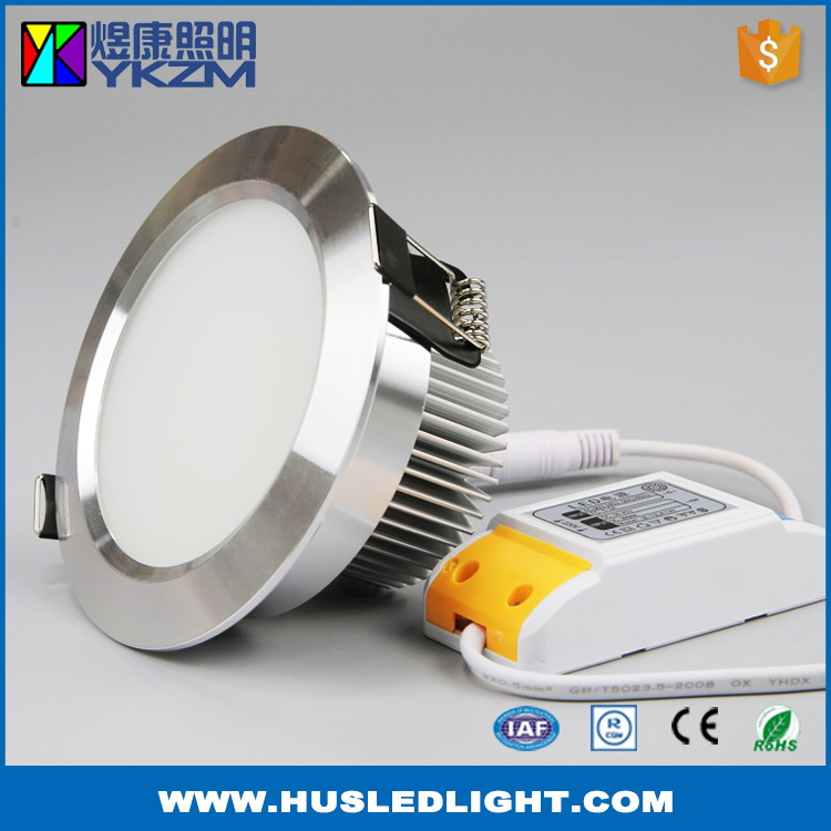 New best choice smd 5730 led downlight