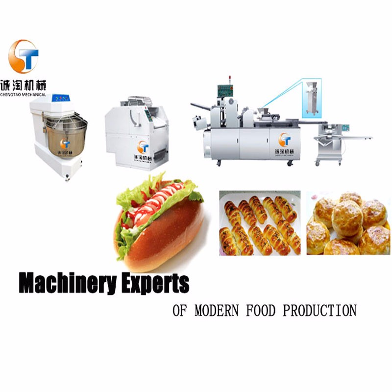 Roti Maker Machine Roti Making Machine - Buy Roti Making ...