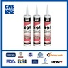 General Purpose silicone sealant two component potting sealent