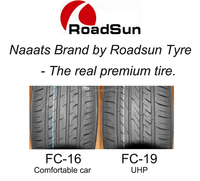 Low Price Naaats High Quality Car Tire New Prices 215/65R16 Pink Cheap Car Tires