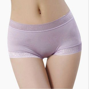 How to microfiber wash underwear forecasting to wear in autumn in 2019