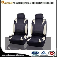 Auto decoration Neoprene covers for car seats