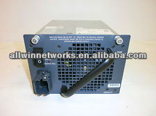 Brand new and original Switches Power Supply PWR-C45-2800ACV