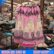 Neat cream quality second-hand clothes/shoes/bags from Canada wholesale truly factory