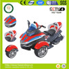 New children electric car motorcycle wholesale 3 wheel motorcycle