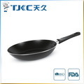 Hot selling forged Aluminum Non-stick Frypan for gifts