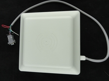 RC522 Card Read Antenna Uhf RFID Reader Module