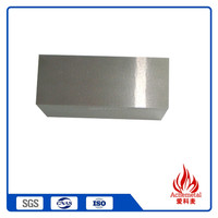 Made in china new product best sell molybdenum block