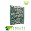 Taiwan Professional Quality mobile phone pcb board manufacturer