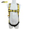 Wholesale Classic Design Industrial Safety Harness