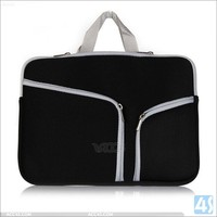 Fast Delivery Neoprene 11.6 inch Laptop Sleeve for Apple Macbook Air