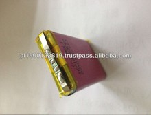 ICP103450Ca Moli 103450 2200Mah 3.7V With Pcb