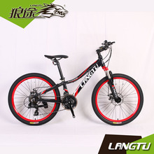 bicycle price for kids kids dirt bikes cheap speed outdoor high quality off road hummer bicycle price for kids