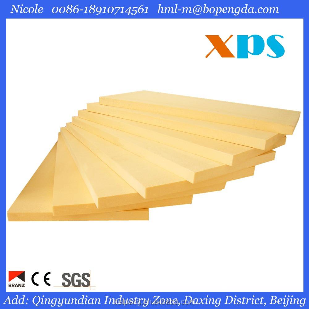 extrude polystyrene sheet high r value xps foam board buy xps foam board foam board xps. Black Bedroom Furniture Sets. Home Design Ideas