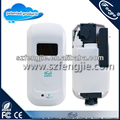 Soap Sensor Motion Activated Liquid Soap Dispenser 1000ML with CE and RoHS