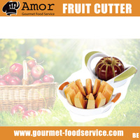 Foodservice Apple And Mango Corer Divider