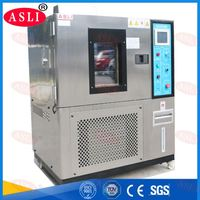High Quality Temperature Humidity Test Machine