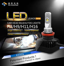 Promotion High Power All-In-One Design Factory Price 25w / 30W led for angel eye