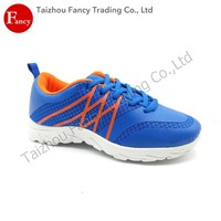 2016 High Quality Hot Sale Competitive Price Factory Made Shoes Sport Shoe