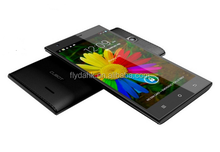 "5"" Cubot S308 MTK6582A Quad Core 2G 16G Dual sim 3G GPS 8MP Android mobile phone"