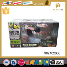 Hot mini 4wd rc rock crawler for sale