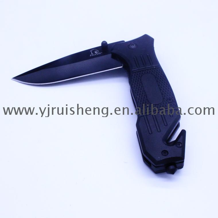 best selling items tictical outdoor knife