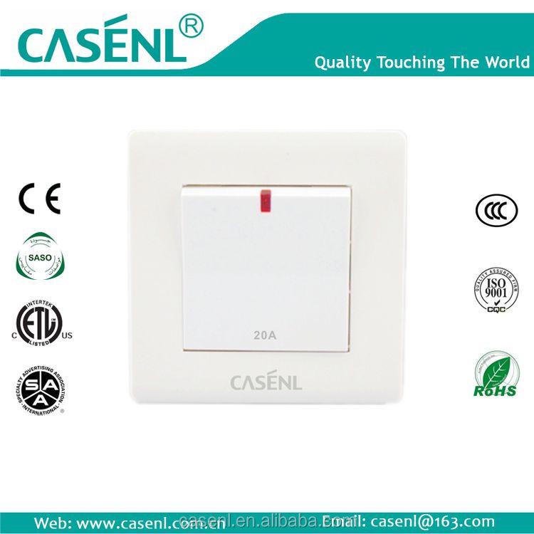 2 Way Heater Switch Wiring DATA